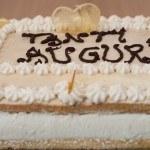 Torta Martina