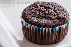 muffin d'autinno