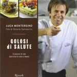 La pasticceria alternativa spiegata dal Maestro Montersino in Golosi di Salute (recensione)