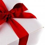 10 accessori da regalare ad un pasticcere appassionato (senza dover svaligiare una banca)