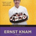 Che paradiso è senza cioccolato – Ernst Knam (Recensione)