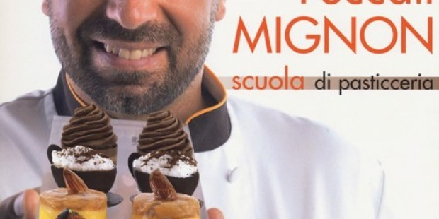 Peccati Mignon di Luca Montersino (Recensione)