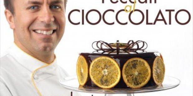 Peccati al cioccolato di Luca Monterino – (Recensione)