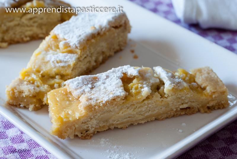 Torte Da Credenza Montersino : Dolci morbidi da credenza apprendista pasticcere