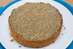 carrot_cake_nocciole (11)