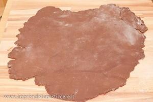 crostata-crema-cioccolato (12)