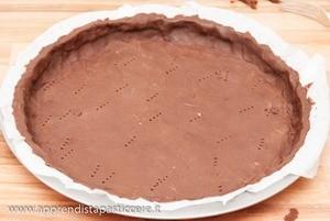 crostata-crema-cioccolato (13)