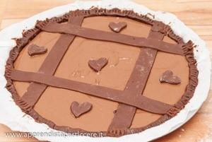 crostata-crema-cioccolato (15)