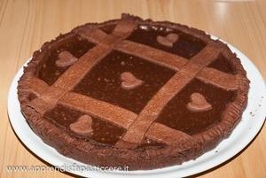 crostata-crema-cioccolato (16)