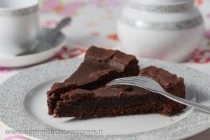crostata-crema-cioccolato-17.jpg