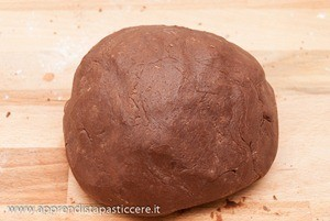 crostata-crema-cioccolato (5)