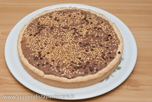 crostata_brownie (18)