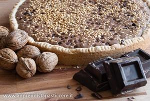 crostata_brownie (19)