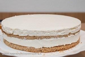 torta al miglio croccante (23)