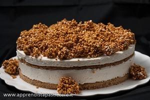 torta al miglio croccante (24)