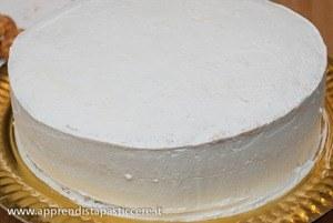 torta lucia (8)