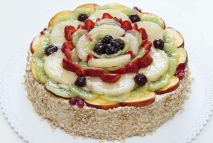 torta_mousse_pesca (10)