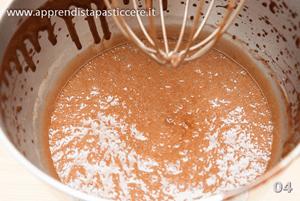 torta_vino_rosso_cioccolato (4)