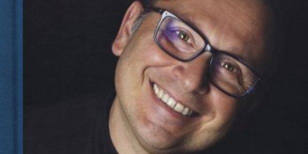 Cioccosantin – Maurizio Santin [Recensione]
