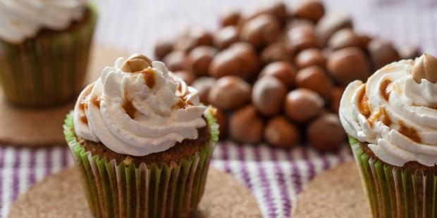 Muffin vs cupcake: ma sono la stessa cosa?