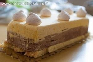 semifreddo_3_cioccolati_knam (14)